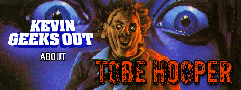 About Tobe Hooper
