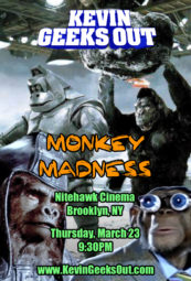KGO-Monkeys-Nitehawk-SCREEN