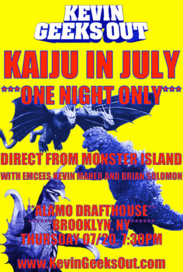 KGO-Kaiju-WrestlingPoster-SCREEN-0720