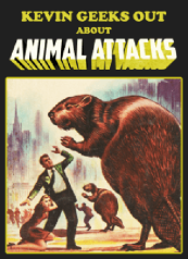 kgo-animalattacks-poster
