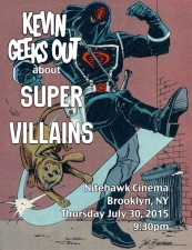 kgo-supervillains-poster